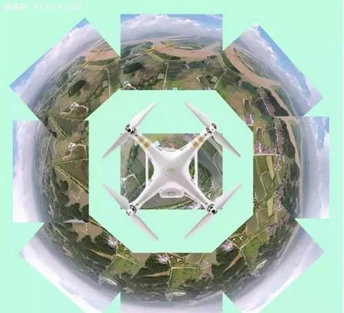 亚博:球状3d全景效果图制作方法