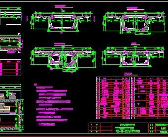 亚博:施工图纸的图面效果和存在意义