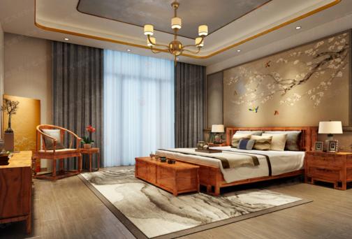 亚博:深圳效果图公司具有非常优秀的设计人员